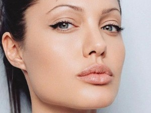 natural permanent makeup, permanent eyeliner